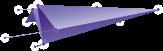 Этапы развития компании
