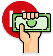 средняя зарплата по Санкт-Петербургу 2 500$