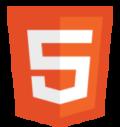 Курс включает в себя: HTML