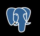 Курс включает в себя: PostgreSQL