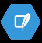 Курс включает в себя: SQLite