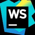Курс включает в себя: WebStorm
