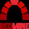 Курс включает в себя: Redmine