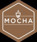 Курс включает в себя: Mocha