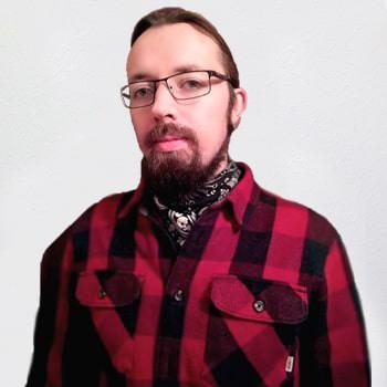 Куратор курса Митин Дмитрий Более 30 успешных проектов